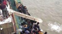 莫扎法王 2013 1月27日 武汉放生 一亿生命 B