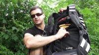F-Stop Tilopa Backpack Review