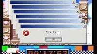 Windows系统音版星之卡比BGM