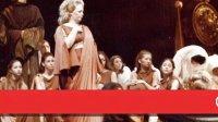 Cristina Deutekom Verdi Nabucco-Ben io t invenni Salgo già