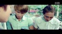 越南歌曲:Yeu Em Anh Se Lang Im-Yuki Huy Nam