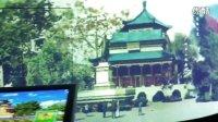 20130130广州档案馆百景图