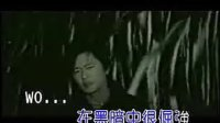 和平-王傑MTV
