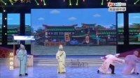 柳州市春节联欢晚会 柳州春晚小品《女神逆袭》