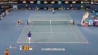 ATP.2009.Australian.Open.Final.Federer.vs.Nadal
