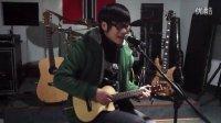 小Q 尤克里里吉他弹唱《外面的世界》  QQ 937666913 常州音乐培训 吉他 架子鼓 钢琴