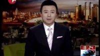 意大利:罗马提前庆祝中国新年