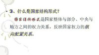 政治学原理(08新)11-视频教程[上海交大]