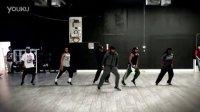 PSY - GANGNAM STYLE  2 LEGIT 2 QUIT Mashup feat. MC HAMMER