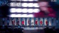 Super Junior M - 太完美  SMTown Live in 麦迪逊广场