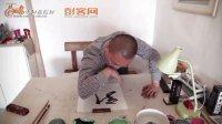 【2013徐州首届网络春晚】视频合辑出炉啦