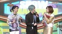 [ARCN字幕组]130206 MBC Show Champion-MC CUT特效中字