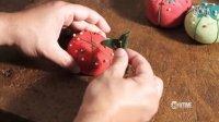第85届奥斯卡最佳动画短片提名《鳄梨色拉》Fresh Guacamole全片