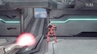Halo 4 - Achievement HORSE #111 (Ray vs. Ryan)