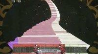 歌曲《金蛇狂舞》《龙的传人》王力宏 李云迪 12