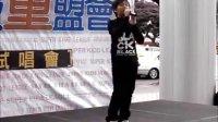 國光五年級【超級童盟會】張龍-我是一隻小小鳥_(2011模範試唱會)