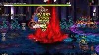 DNF 魔神 : 瘟疫之源地狱级