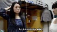 长江大学版《一个都不能少》(微电影)
