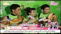 min&porshe、om 2013.2.9中国新年活动新闻