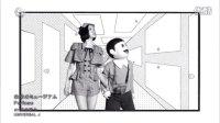 Perfume - 未来のミュージアム(2013.02.27)