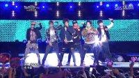 [飯製Nam] TEEN TOP NIEL - 那些充滿魅力的舞台表演