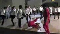 Running Man 预告片 [100627] [韩语中字]