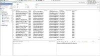 Endnote X6基本功能   Endnote X6-7