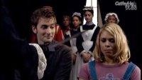 【神秘博士】原创《There You'll Be》For 10th Doctor And Rose