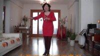 宋国萍学唱豫剧《唐宫娇女》选段--谁是凤凰谁是鸡