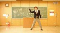 【え~すけ】放課後ストライド【踊ってみた】