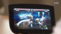 Project SHIELD: 「真实拳击 (Real Boxing)」演示 [安卓周四]
