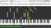 贝多芬《悲怆》第三乐章