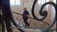 BBC 纪录片---交响曲的历史(1)
