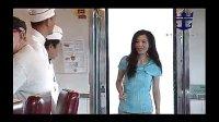 皇家加勒比邮轮-海洋航行者号宣传视频介绍