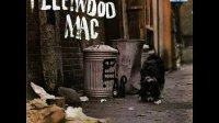 Fleetwood Mac - Peter Green's Fleetwood Mac (1968)