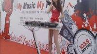 dj小阳2013音乐酒吧区盛世电音串烧大碟