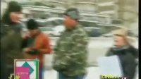 min@《灰姑娘与水晶鞋》瑞士拍摄新闻采访2013.2