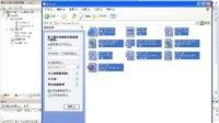 svn管理项目(2)