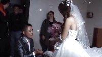 我和我的越南西贡新娘婚礼现场摄影之婚纱照01_1