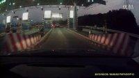 苏州至无锡-沪宁高速G42行车记录仪录像03