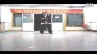 唐山鬼步舞鬼鳳2013首录——各种摔
