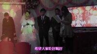 楚雄婚庆录像摄像【楚雄婚纱艺术电影】由楚雄微电影拍摄机构滇壹传媒录制
