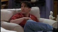 Friends - S03EP02(2) - 搞笑片段 无字幕版