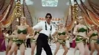 印度歌曲 Chammak Challo