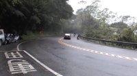 北京骑士至台湾1600km环岛骑行 1