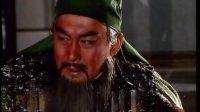 【94版三国演义精编版】14.关羽之死_走麦城_(3)(日语吹替)