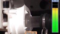 用于洗碗机的传统排水泵 Vs 德昌电机的EC排水泵 (排水噪声影片)