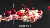 2012年度中国餐饮名人堂-徐勃