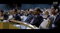 带你走近联合国的口译工作群体 As an Interpreter in UN