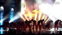 [2012]年度公演XIKABOMBOM-ROBO ARENA